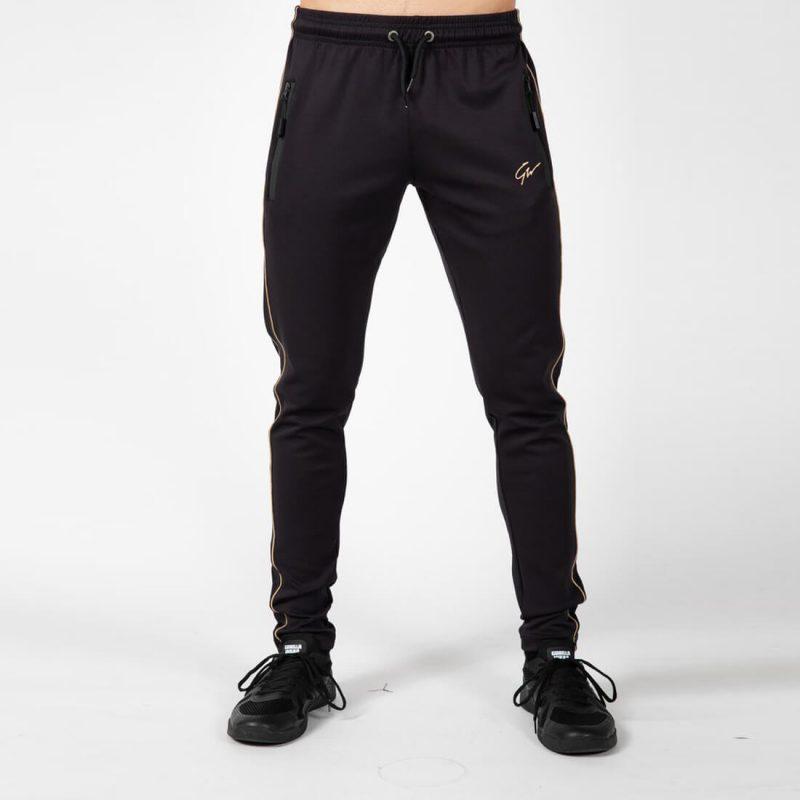 gorila-01_0041_gorilla-wear-wenden-pants-black-gold-10_1024x1024.jpg