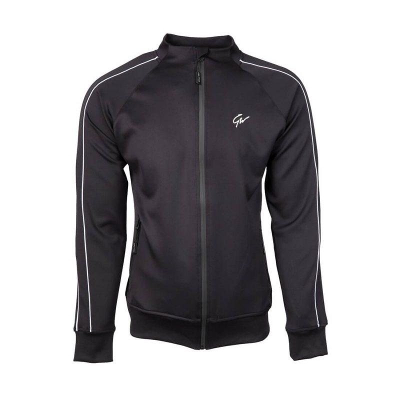 gorila-01_0042_gorilla-wear-wenden-track-jacket-black-white-08_1024x1024.jpg