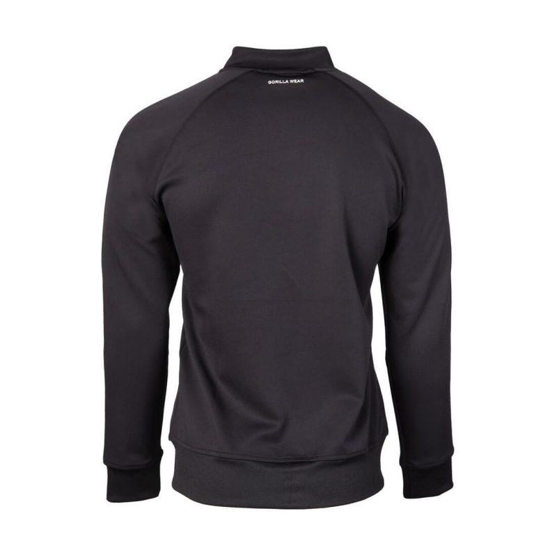 gorila-01_0043_gorilla-wear-wenden-track-jacket-black-white-09_1024x1024.jpg