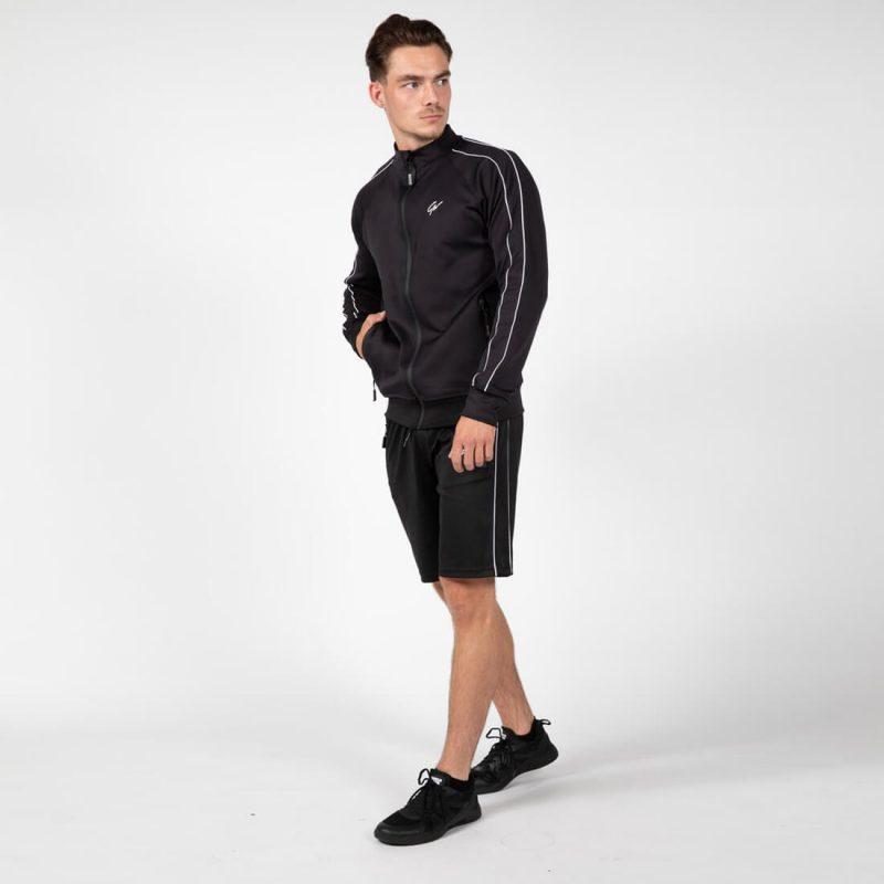 gorila-01_0045_gorilla-wear-wenden-track-jacket-black-white-02_1024x1024.jpg