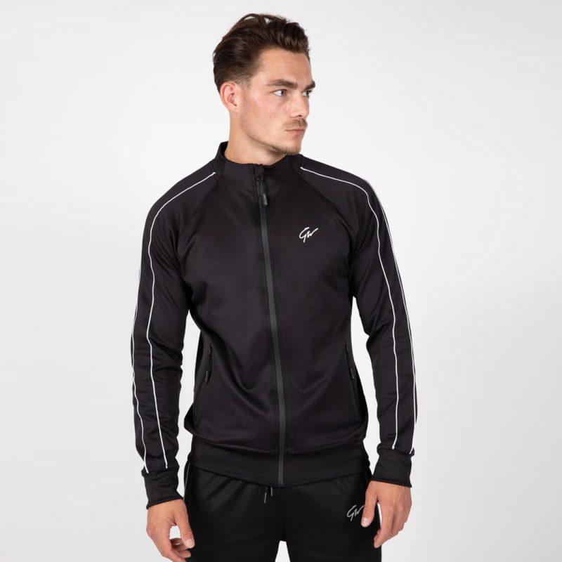 gorila-01_0046_gorilla-wear-wenden-track-jacket-black-white-01_1024x1024.jpg