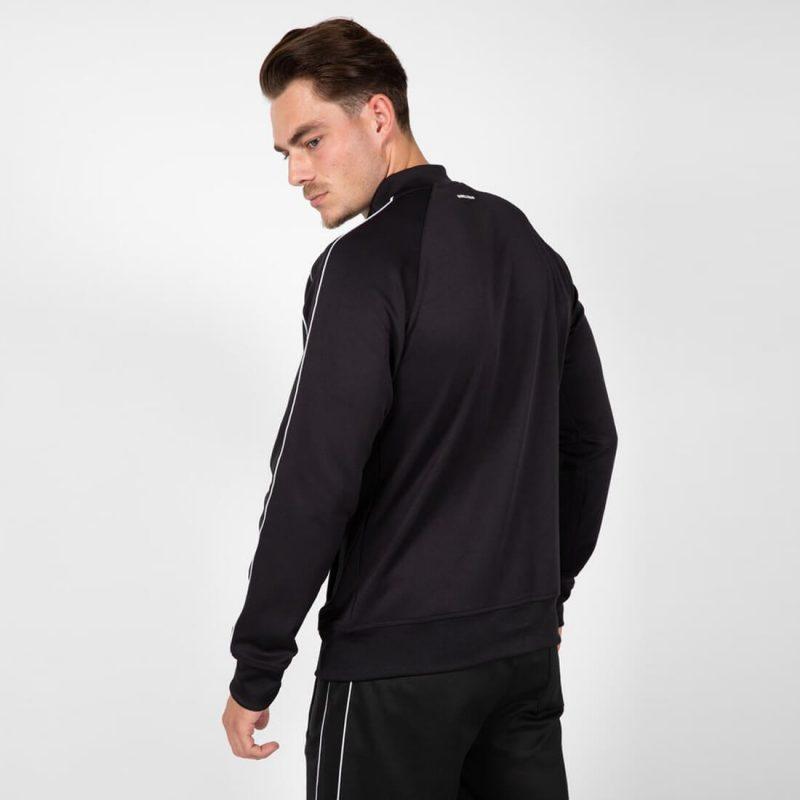 gorila-01_0047_gorilla-wear-wenden-track-jacket-black-white-05_1024x1024.jpg