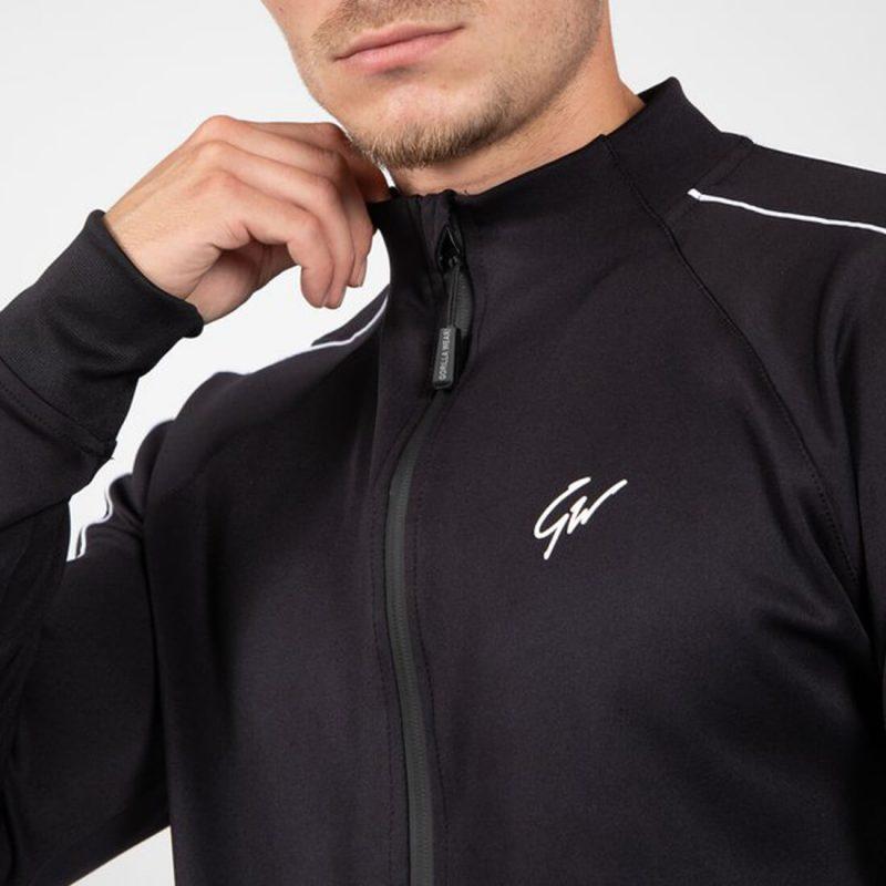 gorila-01_0048_gorilla-wear-wenden-track-jacket-black-white-04_1024x1024.jpg