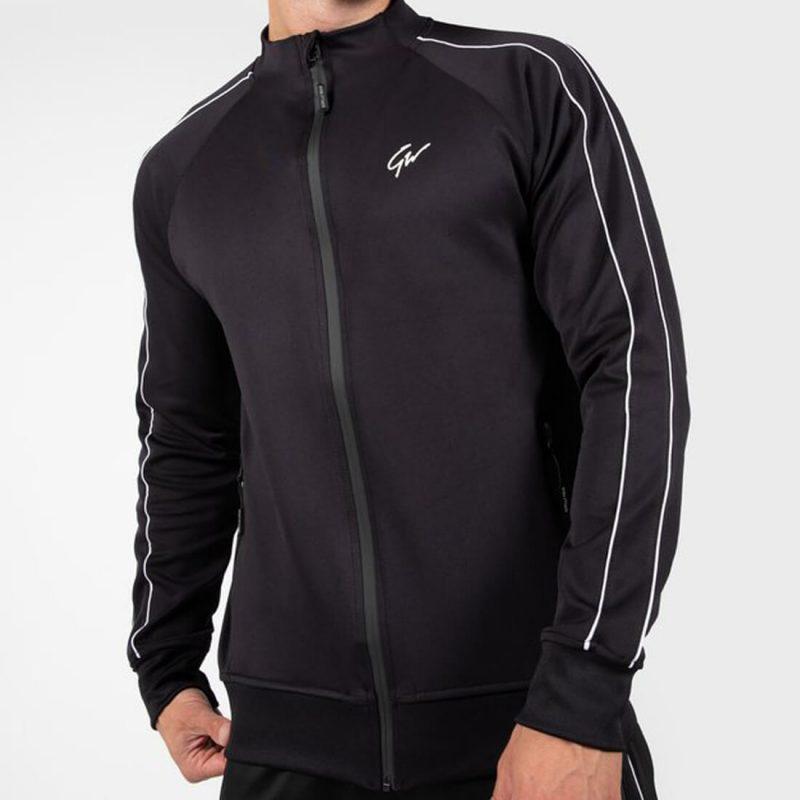 gorila-01_0049_gorilla-wear-wenden-track-jacket-black-white-03_1024x1024.jpg