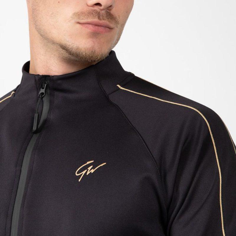 gorila-01_0052_gorilla-wear-wenden-track-jacket-black-gold_1024x1024.jpg