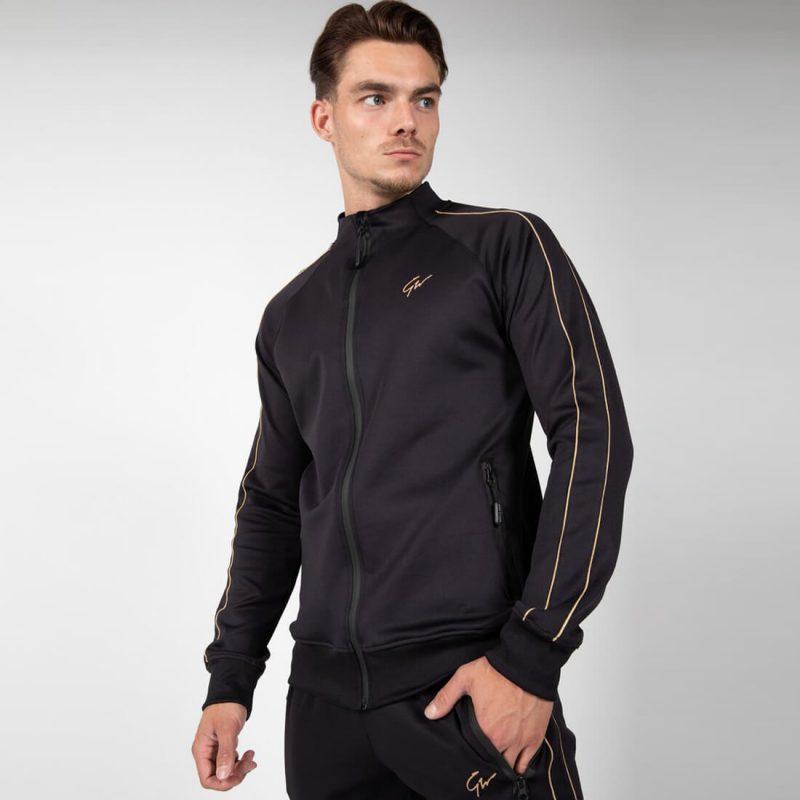 gorila-01_0053_gorilla-wear-wenden-track-jacket-black-gold-10_1024x1024.jpg