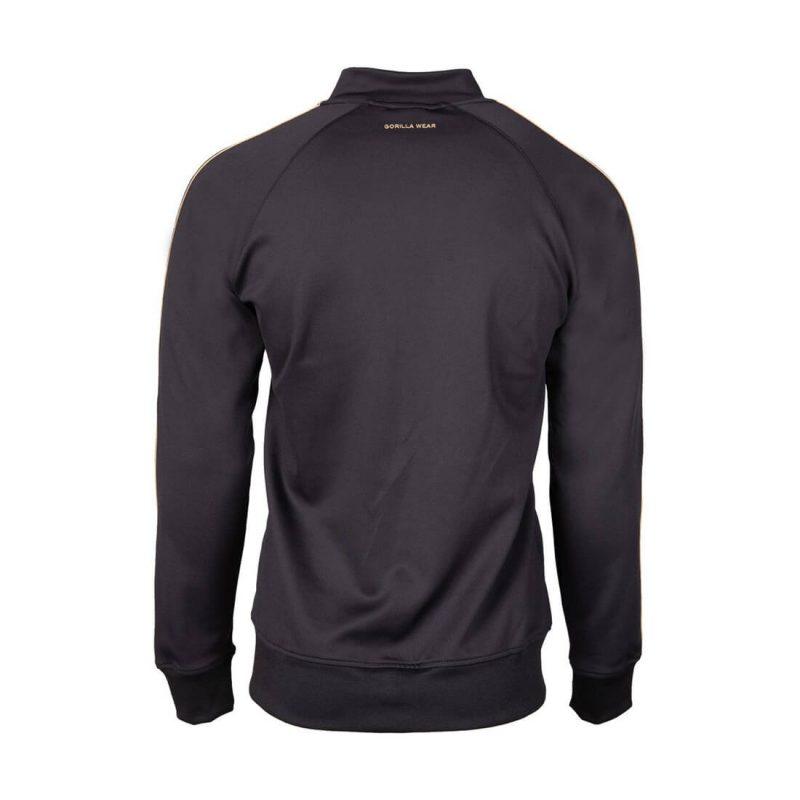gorila-01_0054_wenden-track-jacket-black-gold-2_1_1024x1024@2x.jpg