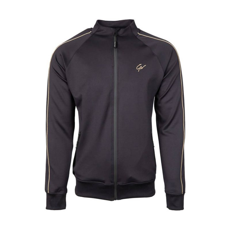 gorila-01_0055_wenden-track-jacket-black-gold_1_1024x1024@2x.jpg