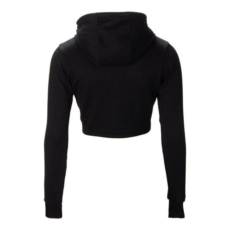 gorila-m-007_0001_pixley-crop-top-hoodie-black-2.png