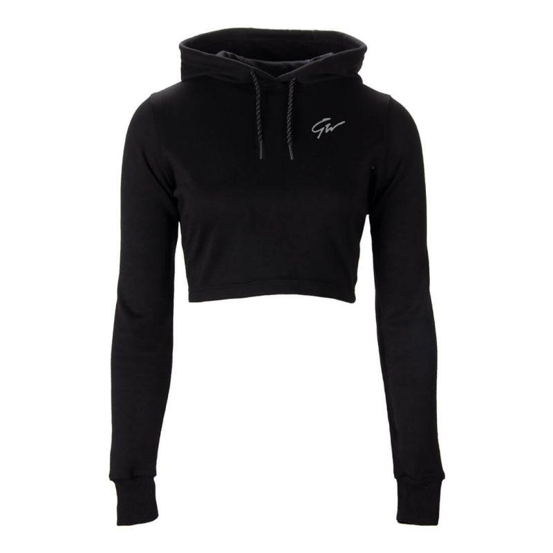 gorila-m-007_0002_pixley-crop-top-hoodie-black.png