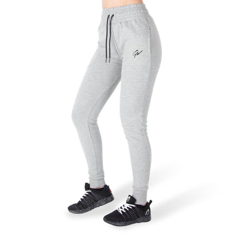 gorila-m-010_0003_pixley-sweatpants-gray.png