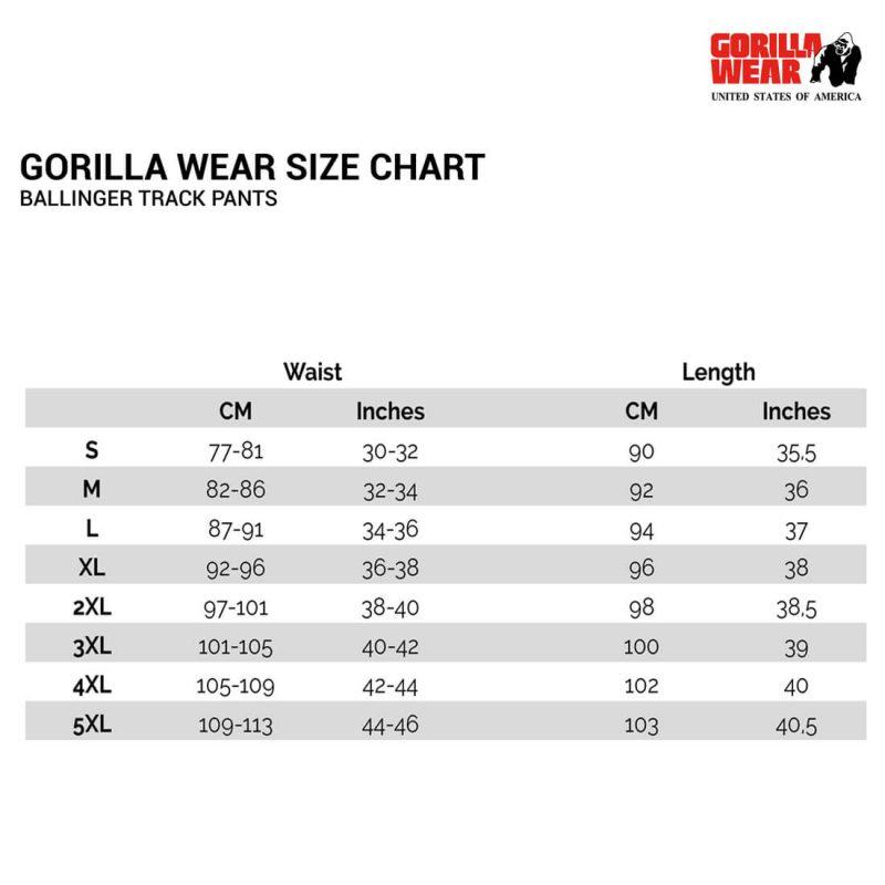 gorila-man-2_0004_GG