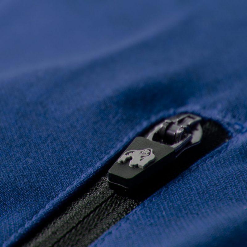gorila-man-4_0001_ballinger-track-jacket-navvy-detail (1).png