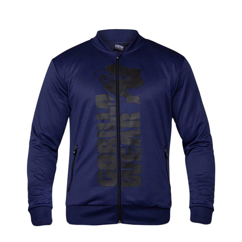 gorila-man-4_0004_ballinger-track-jacket-navy-blue-black.png