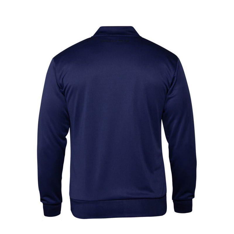gorila-man-4_0005_ballinger-track-jacket-navy-blue-black-2.jpg