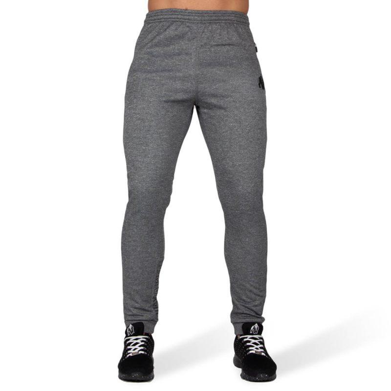 gorila-man-5_0006_bridgeport-jogger-dark-gray-3.png