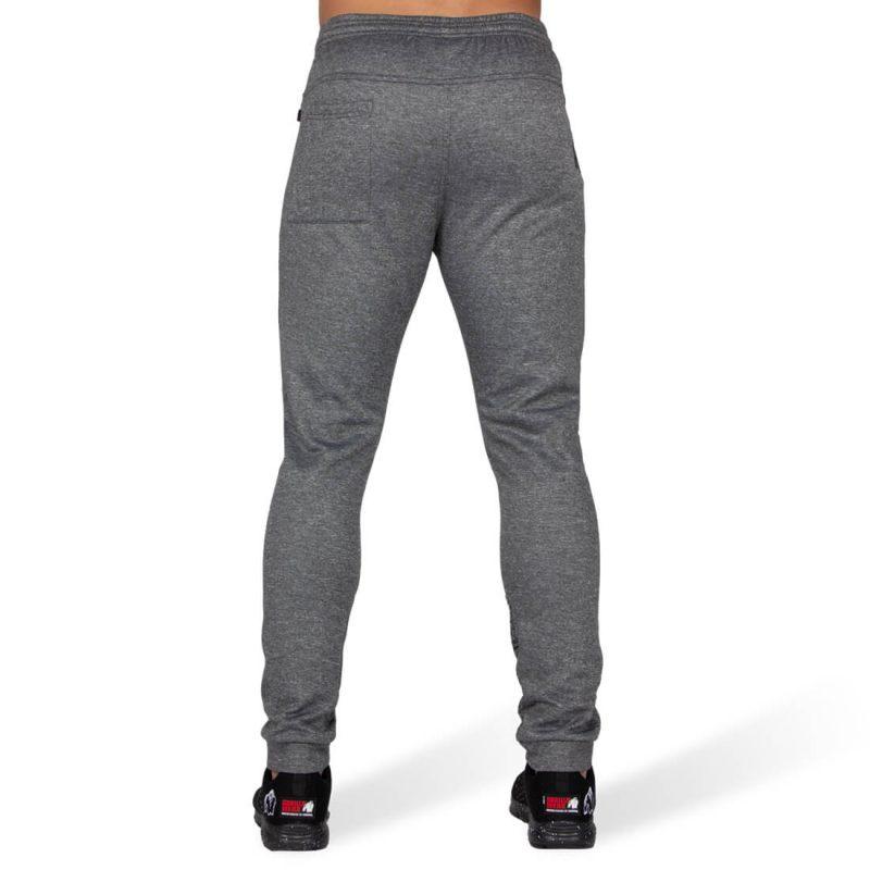 gorila-man-5_0007_bridgeport-jogger-dark-gray-2.png