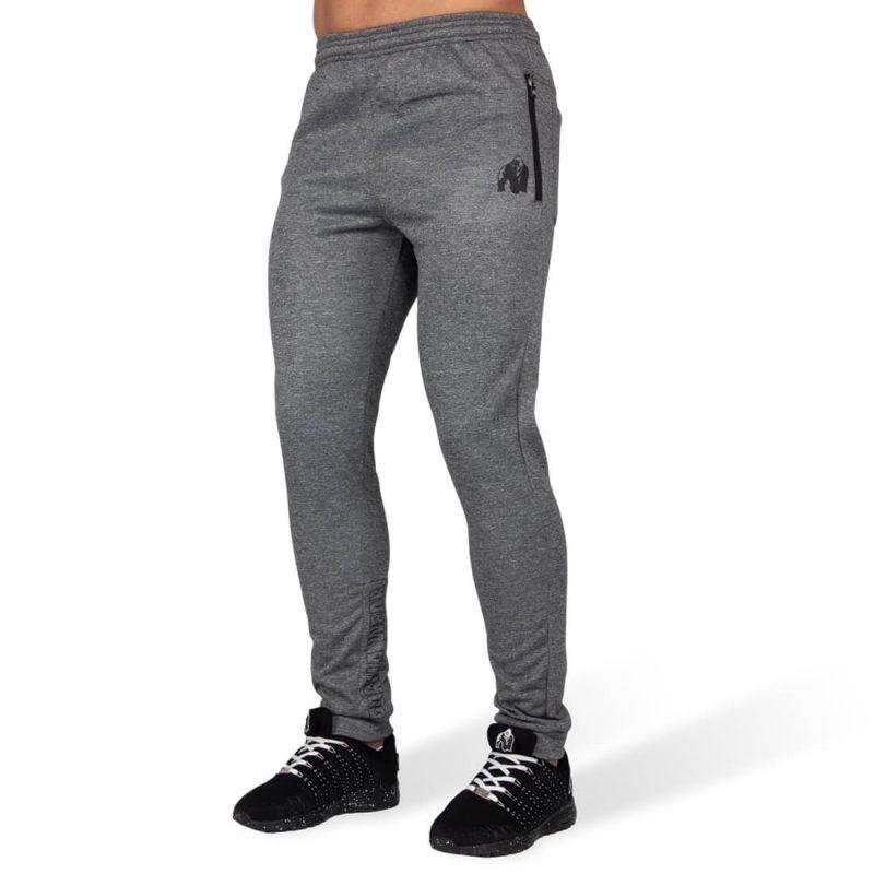 gorila-man-5_0008_bridgeport-jogger-dark-gray.png