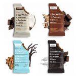 products-A-010_0001_RXBAR_PBChoc_D2C_UK_Frame2-CornerTearIngredients_700x700