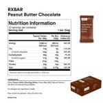 products-A-010_0003_RXBAR_PBChoc_D2C_UK_Frame1-BAR_700x700