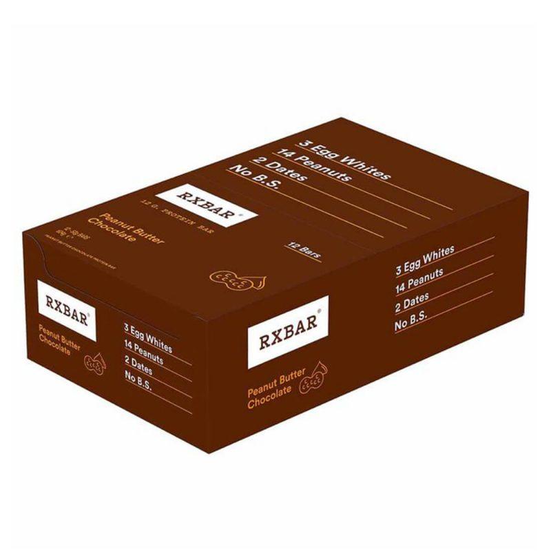 products-A-010_0004_RXBAR_PBChoc_D2C_UK_Frame3-Carton_a54f74ae-0259-48f6-99e4-25f924d2ddea_700x700