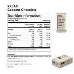 products-A-08_0001_RXBAR_CoconutChocolate_D2C_UK_Frame1-BAR_700x700.jpg