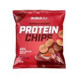 protein-chips-25g-biotech_1 (1)