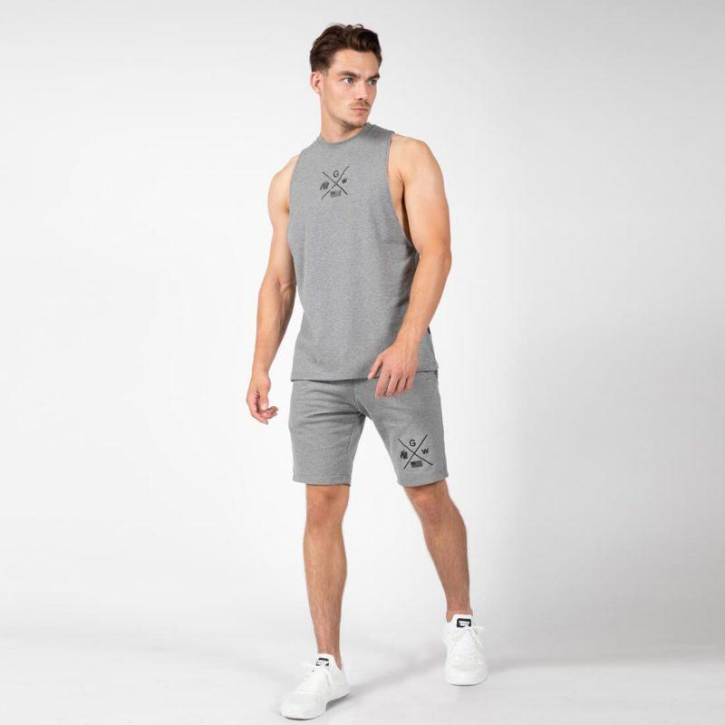 rt-02_0003_cisco-shorts-gray-black (1).jpg