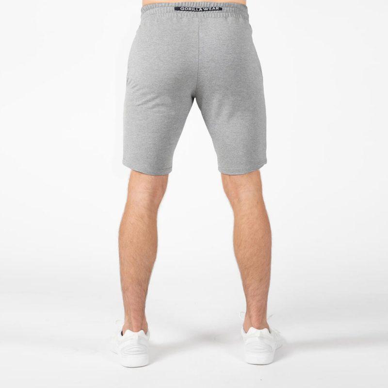 rt-02_0004_cisco-shorts-gray-black-3.jpg