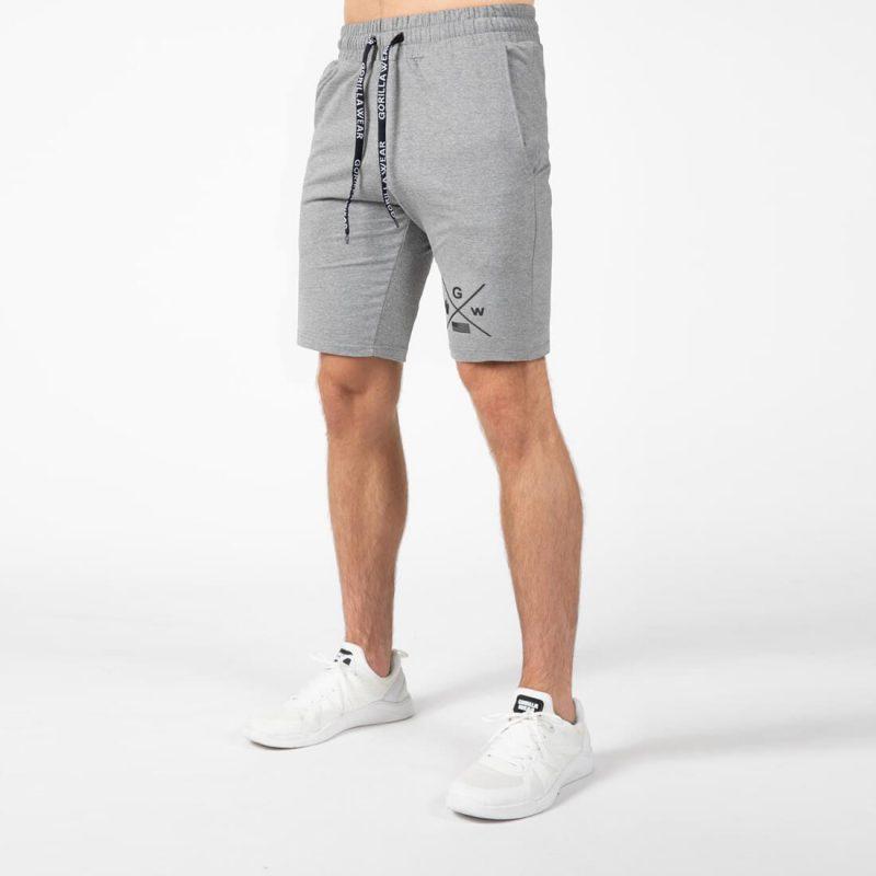 rt-02_0005_cisco-shorts-gray-black-2.jpg