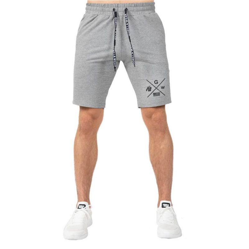 rt-02_0006_cisco-shorts-gray-black.jpg