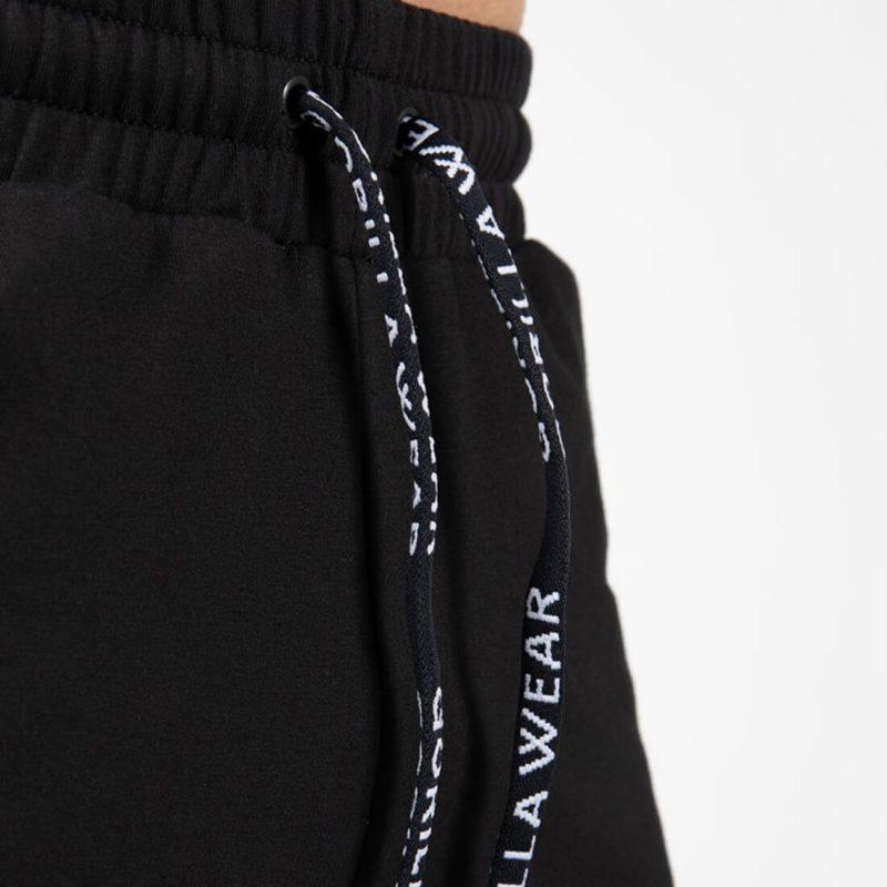 rt-02_0008_cisco-shorts-black-white (3).jpg