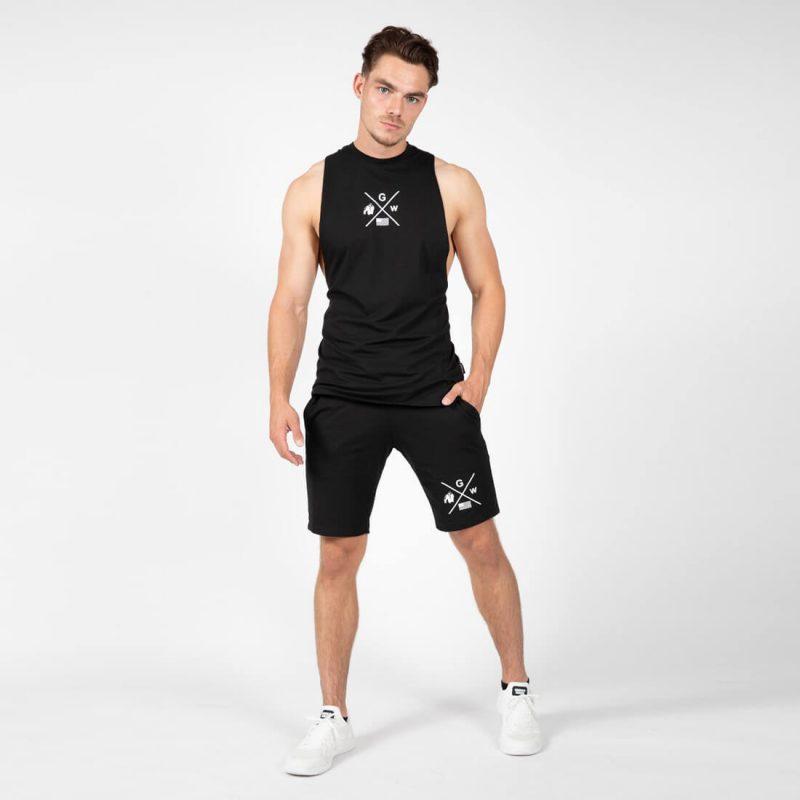 rt-02_0010_cisco-shorts-black-white (1).jpg