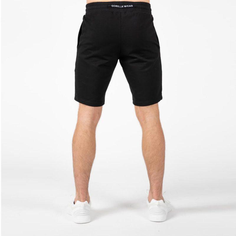 rt-02_0011_cisco-shorts-black-white-3.jpg