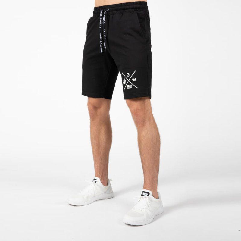 rt-02_0012_cisco-shorts-black-white-2.jpg