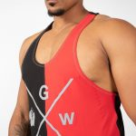 rt-04_0007_sterling-tank-top-red-close-up.jpg