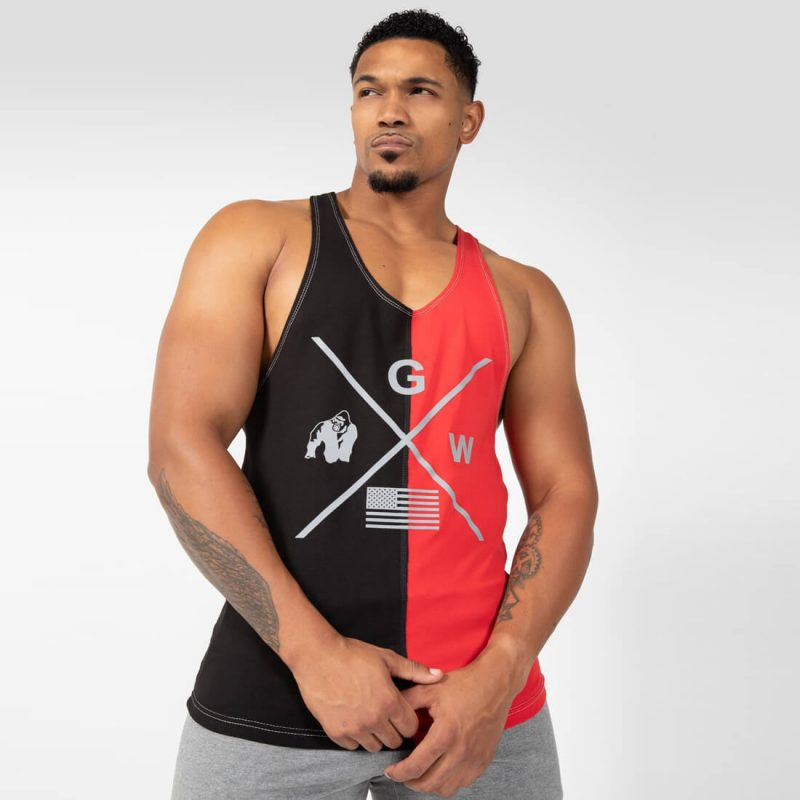 rt-04_0008_sterling-tank-top-red-uitgelicht.jpg