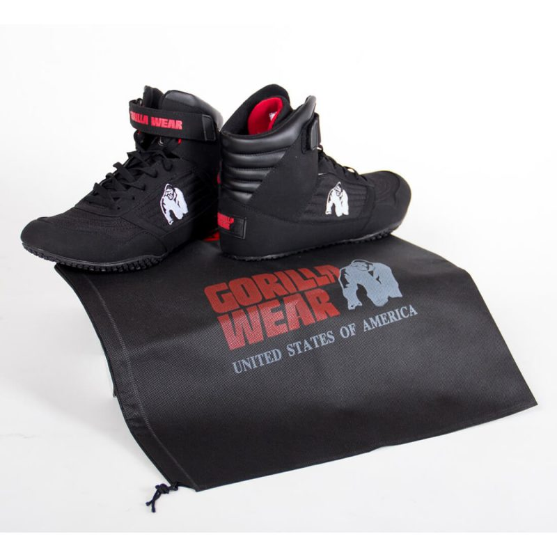 sh-01_0000_gorilla-wear-high-tops-black-3.jpg