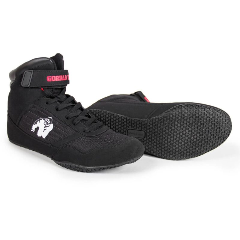 sh-01_0001_gorilla-wear-high-tops-black-2.jpg
