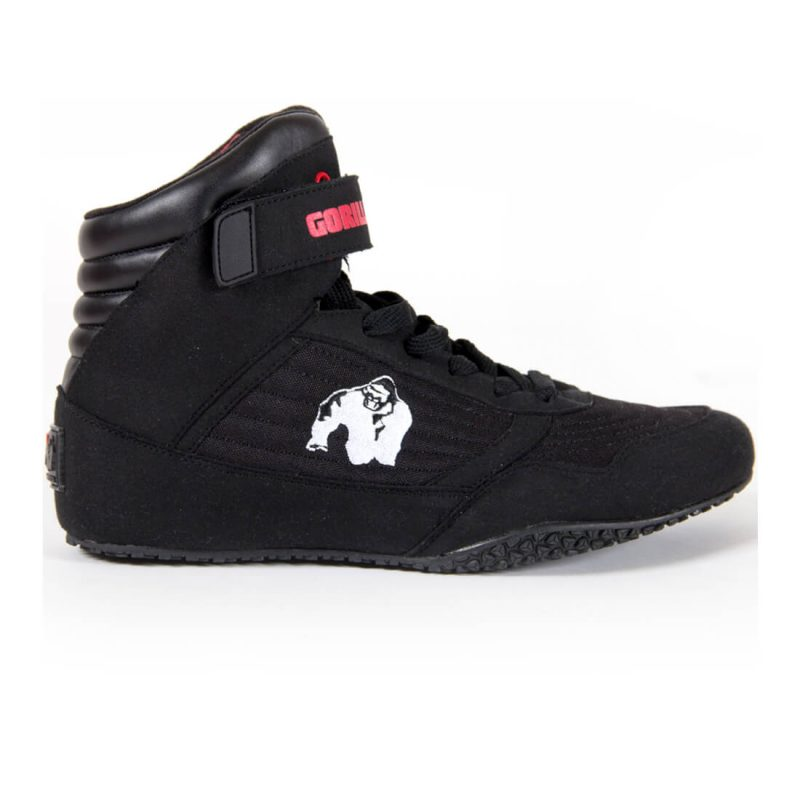 sh-01_0002_gorilla-wear-high-tops-black.png