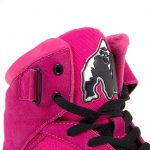 sh-02_0005_gorilla-wear-high-tops-pink-3.jpg
