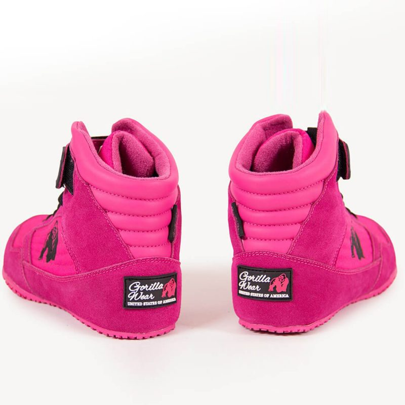 sh-02_0006_gorilla-wear-high-tops-pink-2.jpg