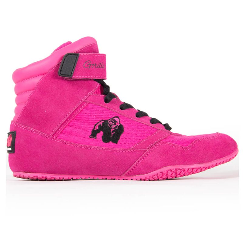 sh-02_0007_gorilla-wear-high-tops-pink.png