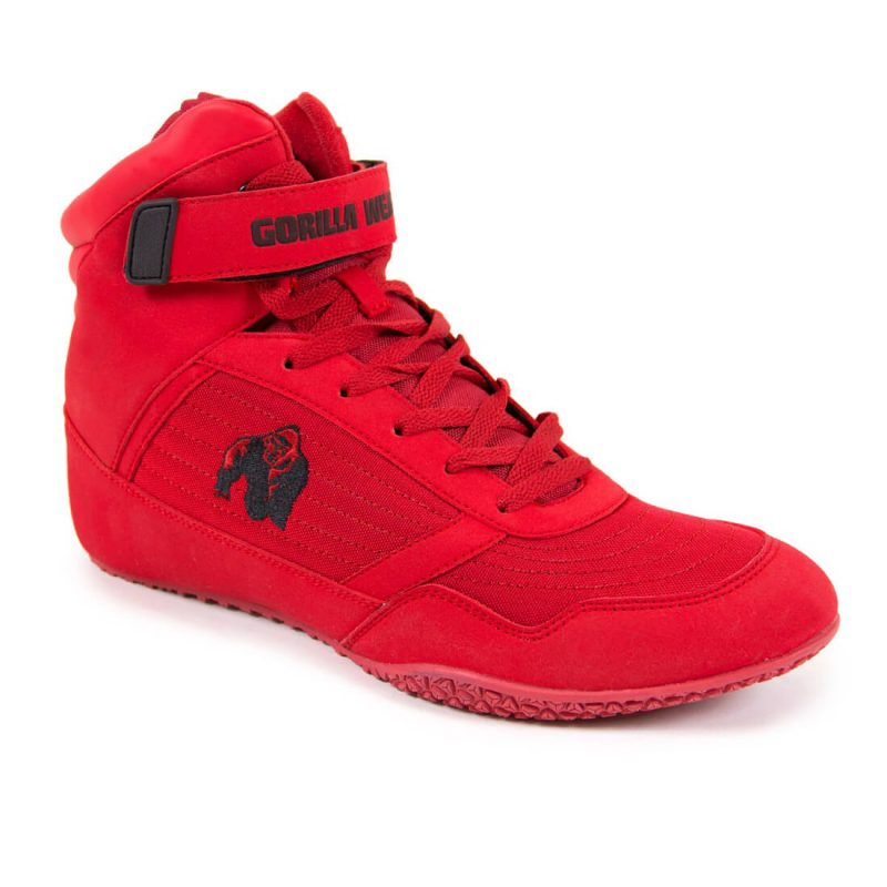 sh-02_0012_gorilla-wear-high-tops-red-3.jpg