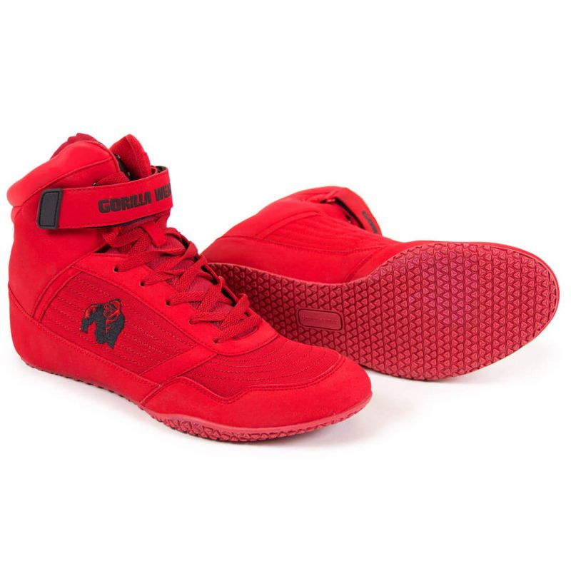 sh-02_0013_gorilla-wear-high-tops-red-2.jpg