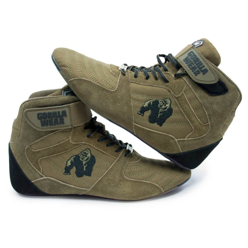 sh-04_0001_perry-high-tops-pro-army-green-2.jpg