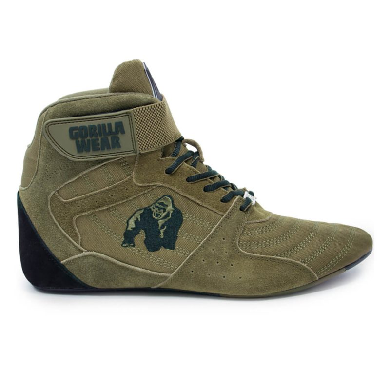 sh-04_0002_perry-high-tops-pro-army-green.png