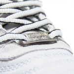 sh-04_0008_perry-high-tops-pro-white-sfeerbeelden (2).png