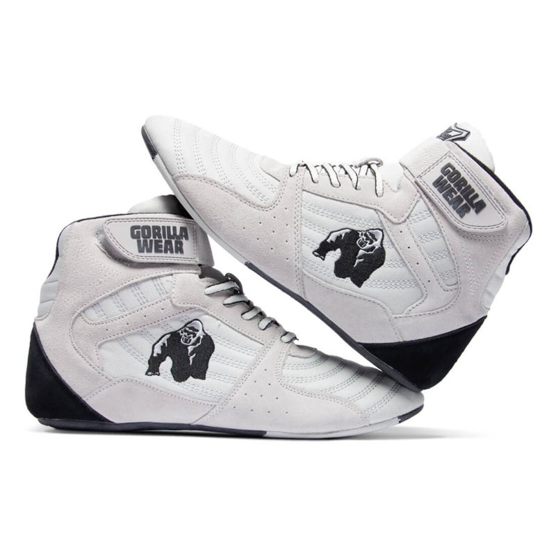 sh-04_0010_perry-high-tops-pro-white-3.png