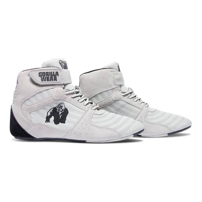 sh-04_0011_perry-high-tops-pro-white-2.png